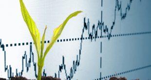 دانلود دفترچه سوالات و پاسخنامه کنکور کارشناسی ارشد رشته مدیریت کشاورزی