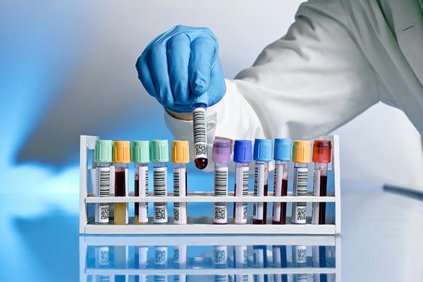 دفترچه سوالات و پاسخنامه کنکور کارشناسی ارشد رشته بیوشیمی بالینی 98