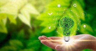 دانلود سوالات کنکور کارشناسی ارشد رشته مهندسی طراحی محیط زیست