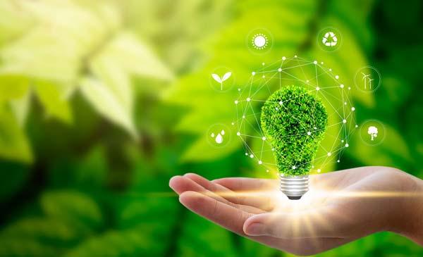 دفترچه سوالات کارشناسی ارشد رشته مهندسی طراحی محیط زیست