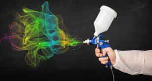 دانلود سوالات کنکور کارشناسی ارشد رشته مهندسی پلیمر - صنایع رنگ