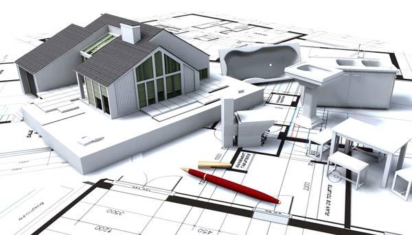 سوالات و پاسخنامه کنکور کارشناسی ارشد مجموعه هنرهای ساخت و معماری 98