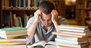 شرایط استفاده از تبصره و تک ماده در دوره پیش دانشگاهی