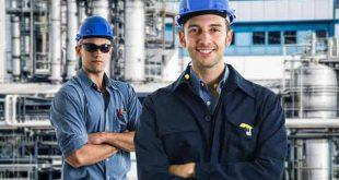 آخرین رتبه قبولی مهندسی صنایع دانشگاه سراسری