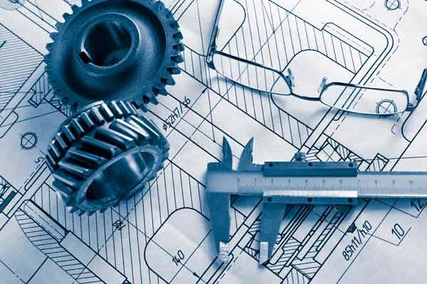 کارنامه و رتبه قبولی مهندسی مکانیک 98 - 99