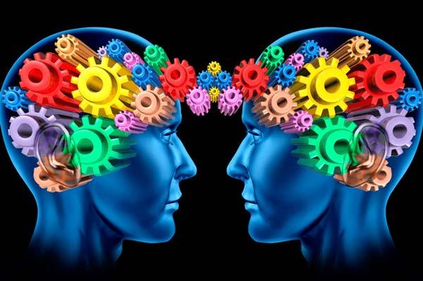 تراز و رتبه قبولی روانشناسی سراسری 98 - 99