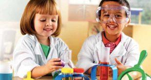 آخرین رتبه قبولی علوم تربیتی دانشگاه سراسری