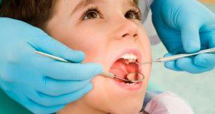 آخرین رتبه قبولی دندانپزشکی دانشگاه پردیس خودگردان 96 – 97