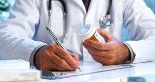 آخرین رتبه قبولی پزشکی 96 – 97