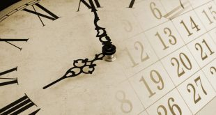 زمان اعلام نتایج کنکور سراسری