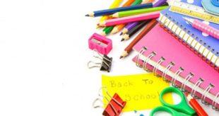 لیست مدارس شاهد دوره اول متوسطه دخترانه استان تهران