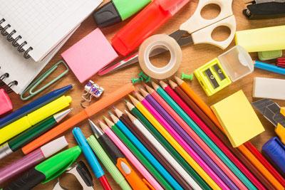 لیست مدارس غیرانتفاعی ابتدایی دخترانه منطقه 15 تهران