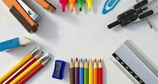 لیست مدارس غیرانتفاعی ابتدایی دخترانه منطقه 17 تهران