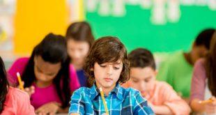 لیست مدارس غیرانتفاعی ابتدایی دخترانه منطقه 4 تهران