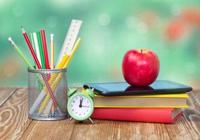 لیست مدارس غیرانتفاعی ابتدایی دخترانه منطقه 5 تهران