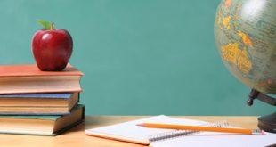 لیست مدارس غیرانتفاعی ابتدایی دخترانه منطقه 7 تهران