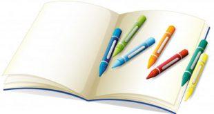 لیست مدارس غیرانتفاعی ابتدایی دخترانه منطقه 8 تهران