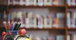لیست مدارس غیرانتفاعی ابتدایی پسرانه منطقه 14 تهران