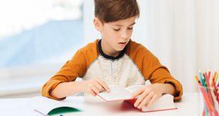 لیست مدارس غیرانتفاعی ابتدایی پسرانه منطقه 17 تهران