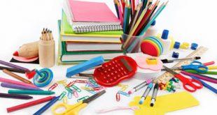 لیست مدارس غیرانتفاعی ابتدایی پسرانه منطقه 5 تهران