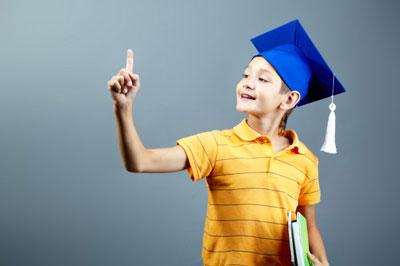 لیست مدارس غیرانتفاعی ابتدایی پسرانه منطقه 8 تهران
