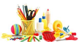 لیست مدارس غیرانتفاعی ابتدایی پسرانه منطقه 9 تهران