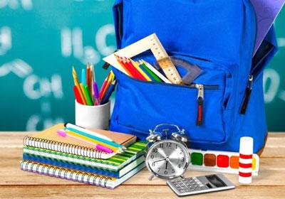لیست مدارس غیرانتفاعی متوسطه اول پسرانه منطقه 3 تهران