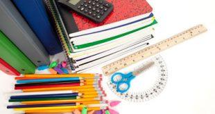 لیست مدارس غیرانتفاعی متوسطه اول دخترانه منطقه 3 تهران