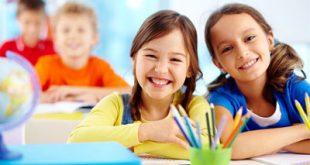 لیست مدارس غیرانتفاعی متوسطه اول دخترانه منطقه 7 تهران