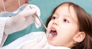 آخرین رتبه قبولی دندانپزشکی دانشگاه سراسری کرمانشاه 97 – 98
