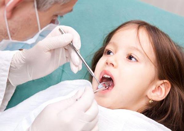 تراز و رتبه قبولی دندانپزشکی دانشگاه سراسری کرمانشاه 98 - 99