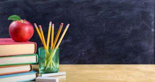 لیست مدارس شاهد دوره دوم متوسطه دخترانه مناطق تهران