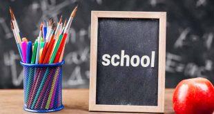 لیست مدارس تیزهوشان دوره اول متوسطه پسرانه مناطق تهران