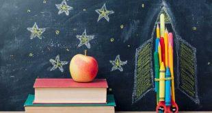 لیست مدارس تیزهوشان دوره دوم متوسطه پسرانه مناطق تهران
