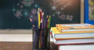 لیست مدارس تیزهوشان دوره دوم متوسطه دخترانه مناطق تهران