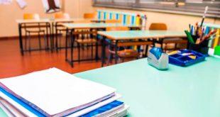 لیست مدارس نمونه دولتی دوره دوم متوسطه پسرانه مناطق تهران