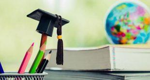 دفترچه انتخاب رشته کارشناسی ارشد وزارت بهداشت