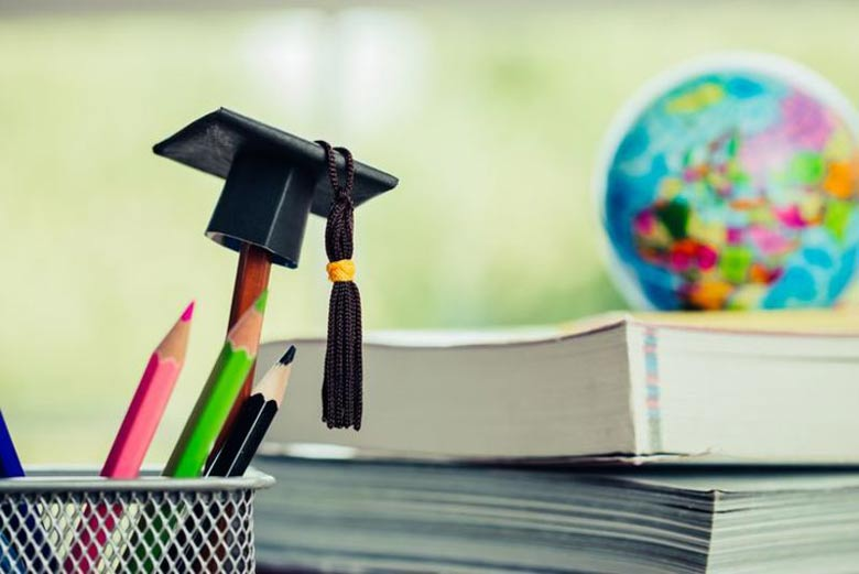 دانلود دفترچه انتخاب رشته ارشد وزارت بهداشت 98
