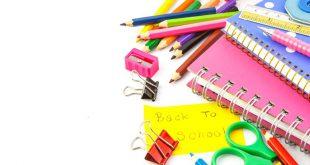 لیست مدارس شاهد دوره اول متوسطه دخترانه مناطق تهران