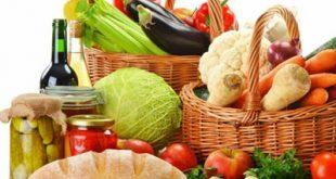 آخرین تراز و رتبه قبولی رشته بهداشت مواد غذایی دانشگاه آزاد