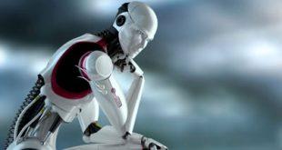 آخرین تراز و رتبه قبولی رشته مهندسی رباتیک دانشگاه آزاد