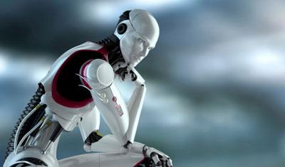 آخرین تراز و رتبه قبولی رشته مهندسی رباتیک دانشگاه آزاد 98