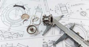 آخرین تراز و رتبه قبولی رشته مهندسی صنایع دانشگاه آزاد