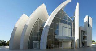 آخرین تراز و رتبه قبولی رشته مهندسی معماری دانشگاه آزاد