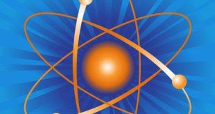 آخرین تراز و رتبه قبولی رشته مهندسی هسته ای دانشگاه آزاد