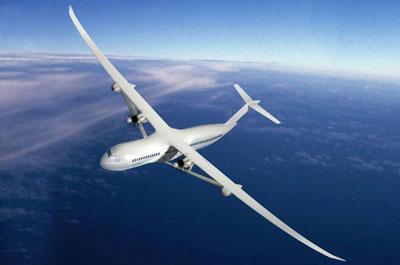 آخرین تراز و رتبه قبولی رشته مهندسی هوافضا دانشگاه آزاد 98