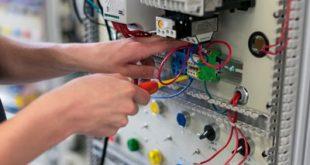 آخرین رتبه قبولی مهندسی برق دانشگاه سراسری