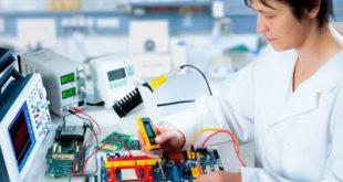 آخرین رتبه قبولی مهندسی برق