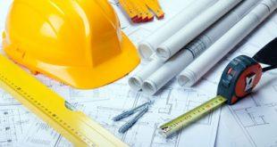 آخرین رتبه قبولی مهندسی عمران دانشگاه سراسری
