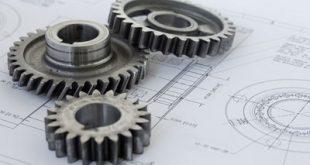 آخرین رتبه قبولی مهندسی مکانیک